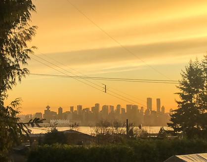 How I Found an Affordable Apartment in Vancouver