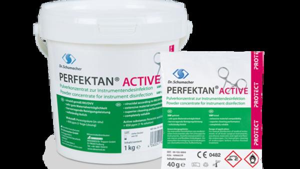 PERFEKTAN® ACTIVE 1KG