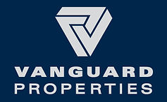 Cheryl Maloney Vanguard Logo.jpg
