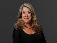 Cheryl Maloney Headshot.jpg