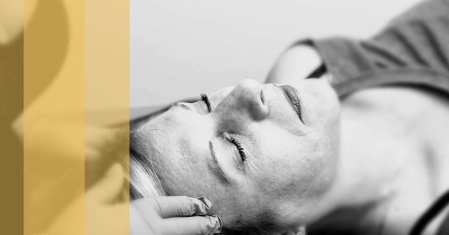 massage closeup.jpg