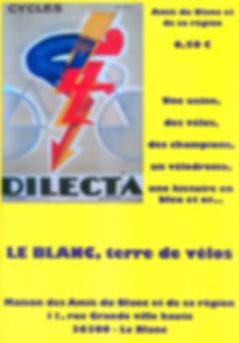 Le_Blanc,_terre_de_vélos.jpg