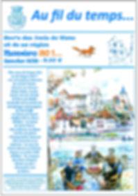 couverture_revue_n°_200001_-_Copie.jpg