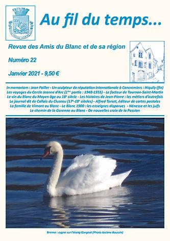 revue 2021 Couverture 1 -page-0.jpg