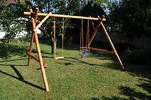 Dětské hřiště.jpg
