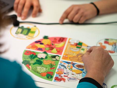Rozhovor: s nutriční terapeutkou o nově nabízených službách v Olympii