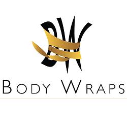 Body wraps.png