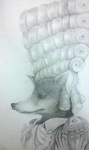 tin q nguyen art vanderbilt artist scientist nashville french revolution fox