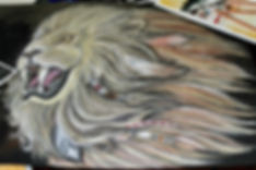 tin q nguyen art vanderbilt artist scientist nashville