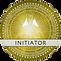 1a-QHD Type_Initiator.png