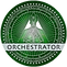 2a-QHD Type_Orchestrator.png