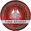 4a-QHD Type_Time Bender.png