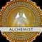 3a-QHD Type_Alchemist.png