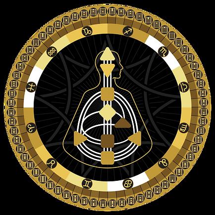 QHD Logo (1).png