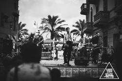 Caruggi Fest - Cogoleto - 2015
