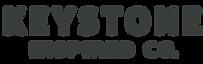 Keystone Inspired Logo-01.png