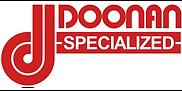 1-doonan-chaparral-II--400.png