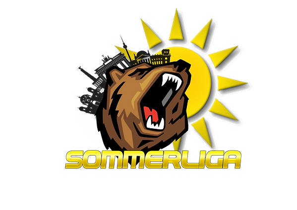 CDLB Sommerliga Logo mit Ebenen - Neue V