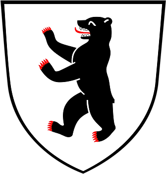 2000px-Wappen_Berlin_Nur_Schild.png