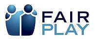 fair-play-logo.jpg