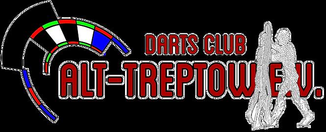 DC Alt-Treptow e.V. Transparent.png