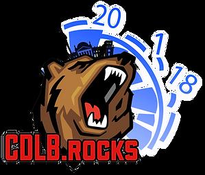 CDLB Logo mit Ebenen rechteckig - Neue V