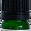 Thumbnail: Botanical Face Elixir (5ml)