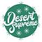 DS_Nav_Bar_Logo.png