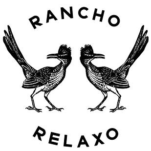 Rancho_Relaxo_Logo.png