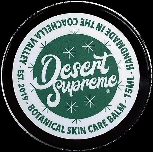 Botanical Skin Care Balm (15ml)