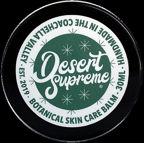 Botanical Skin Care Balm (30ml)
