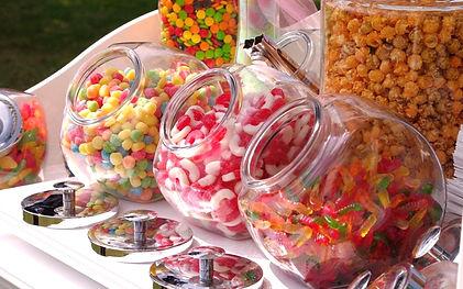 Sweets_edited.jpg