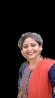 Radhika Suryaprakash.png