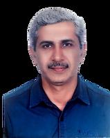 Manoj Kumar V.png