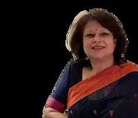 Jayanti Chakraborthy.png