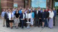 2017-08-03-Statesmen.jpg