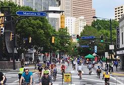 Biking Streets Alive.png
