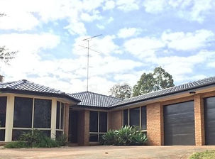 37 Bricketwood Drive, Woodcroft.jpg