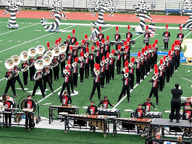 2018%20-%20Friendswood%20Competition%20-%20Sept%2029th%20-%2028_large_edited.jpg