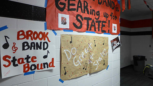Going to State decorations - 15_large.jpg