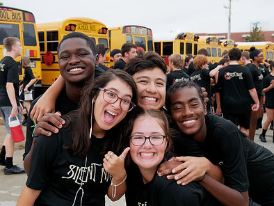 2018 - Friendswood Competition - Sept 29th - 49_large.jpeg