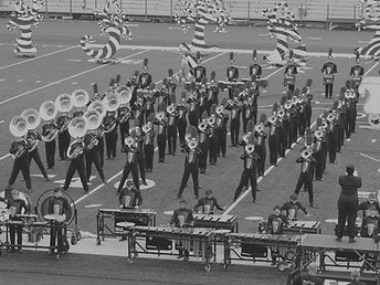 2018%20-%20Friendswood%20Competition%20-%20Sept%2029th%20-%2028_large_edited_edited.jpg