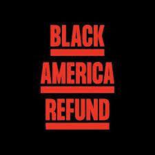 Black America Refund.jfif