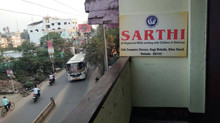New branch office in Bihar Sharif