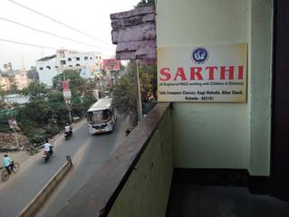 New branch office in Bihar Sharif