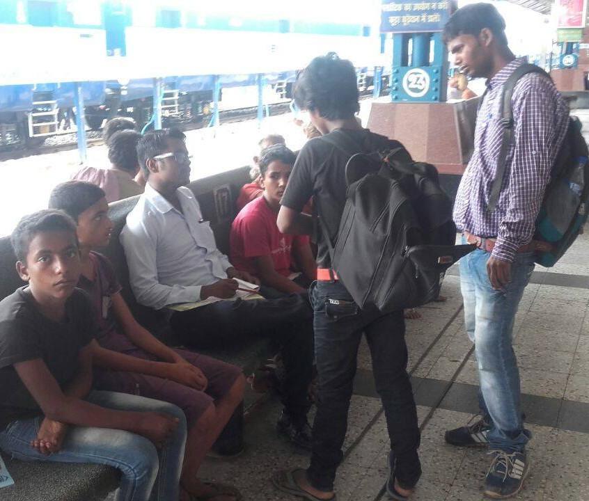 Sarthi-repatriating-children
