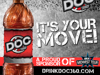 DOC 360: It's Your Move