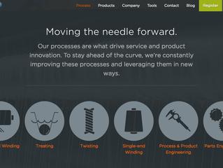 Rebranding Service Thread