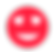 lover-icon-03.png