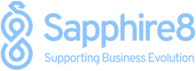 Sapphire8 Logo_Footer.png